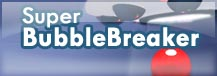 Jeu gratuit Super Bubble Breaker